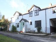 3 bed Cottage for sale in Painshawfield Road...