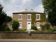 Detached home for sale in Front Street, Frosterley...