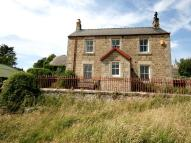 Thorngrafton Detached house for sale