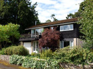 4 bed Detached home for sale in Oaklands, Riding Mill...