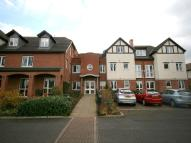 Ground Flat for sale in Aydon Road, Corbridge...