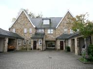 2 bedroom Apartment for sale in Coopers Court, Corbridge...