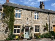 2 bed Cottage in East End, Wolsingham...