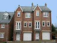 Town House for sale in Bowman Drive, Hexham...