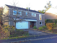 Detached home for sale in Shaws Park Hexham...