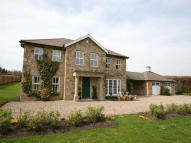 5 bed Detached house in Stocksfield, NE43