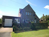 Oakwood Detached house for sale