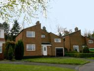 4 bed Detached property in Station Close...