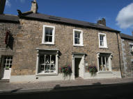 Apartment in Market Place, Corbridge...