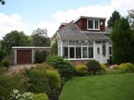 COW LANE Detached house for sale
