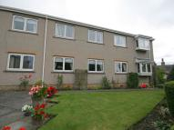 Flat for sale in WINDSOR COURT, Corbridge...