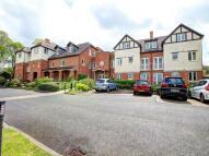 2 bed Ground Flat for sale in Aydon Road, Corbridge...