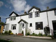 Cottage to rent in Painshawfield Road...