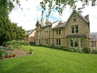 Apartment in South Park, Hexham...