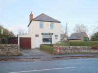 Detached property for sale in Slaley NE47