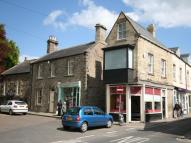 Flat to rent in Middle Street, Corbridge...