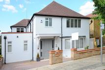 5 bedroom Detached home for sale in THE PARK...