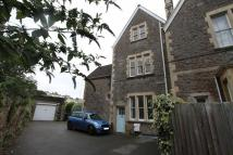 3 bedroom Terraced house for sale in Lower linden road...