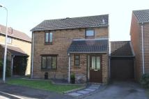 3 bedroom Detached home in Gullifords Bank, Clevedon