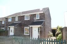 3 bed Terraced house in The Chaffins, Clevedon