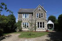 5 bedroom Detached home in The Avenue, Clevedon