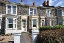 Strode Road Terraced property for sale