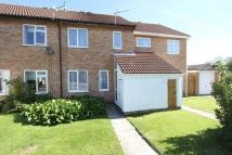 3 bedroom Terraced house for sale in Blackthorn Square...