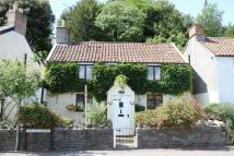 3 bedroom Detached house for sale in Walton Road, Clevedon