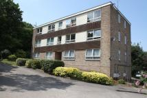 2 bedroom Flat to rent in Old Park Road, Clevedon