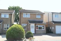 3 bed Detached house in Millcross, Clevedon