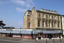 property for sale in Hill Road, Clevedon