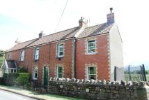 4 bedroom semi detached house for sale in Lampley Road...
