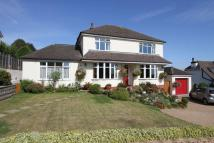4 bed Detached property for sale in Orchard Avenue...