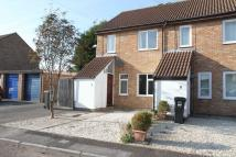 3 bedroom semi detached house for sale in Jubilee Place, Clevedon