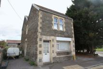 property for sale in Parnell Road, Clevedon