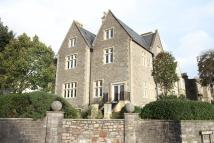 2 bed Flat in 2 Bellevue Road, Clevedon
