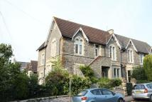 3 bed Flat for sale in Hallam Road, Clevedon