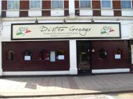 Commercial Property in London Road, Isleworth...