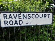 5 bedroom Terraced home for sale in Ravenscourt Park, London...