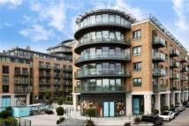 1 bedroom Apartment in Kew Bridge Road...