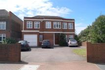 4 bed Detached home for sale in Gunnersbury Avenue...