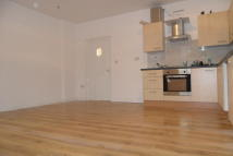 1 bedroom Apartment to rent in Union Street, Aldershot...