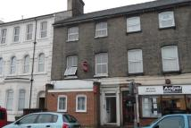 2 bed Apartment in Victoria Road, Aldershot...