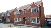 4 bed Detached home in Woodland Walk