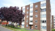 Flat to rent in Queen Elizabeth