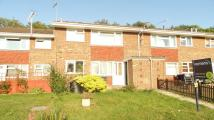 1 bedroom Maisonette in Ellison Way