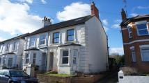 1 bedroom Flat in Cambridge Road