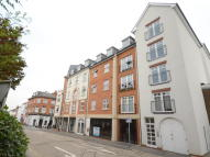 Flat to rent in Whitley court