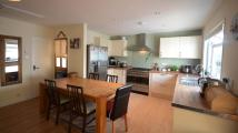 4 bedroom Bungalow to rent in Church Lane East...
