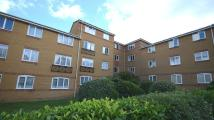 Flat to rent in Ascot Court